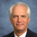 Fort Myers Attorney Pete Doragh